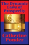 The Dynamic Laws Of Prosperity Impact Books