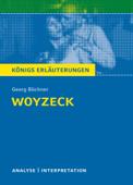 Woyzeck. Königs Erläuterungen
