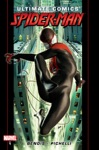 Ultimate Comics Spider-Man By Brian Michael Bendis Vol 1