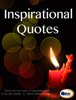 Inspirational Quotes - Tidels