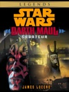 Saboteur Star Wars Darth Maul