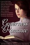 Governess Romance