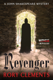 Revenger PDF Download