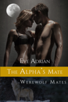 The Alpha's Mate