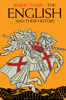 Robert Tombs - The English and their History artwork