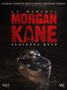 Louis Masterson - Morgan Kane 47: Slavenes Kyst artwork