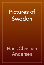 Pictures of Sweden book