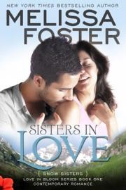 Sisters in Love PDF Download