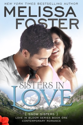 Sisters in Love image