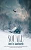 Sean Costello - Squall artwork
