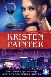 Dead Man's Hand PDF Download