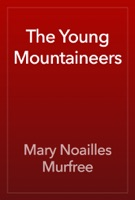 The Young Mountaineers