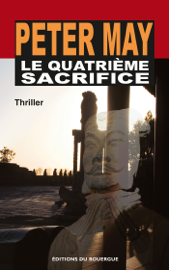 Le Quatrième Sacrifice