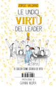 Le undici virtu' del leader