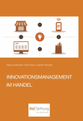 Innovationsmanagement im Handel