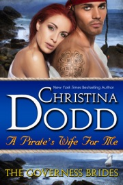 A Pirate's Wife For Me PDF Download