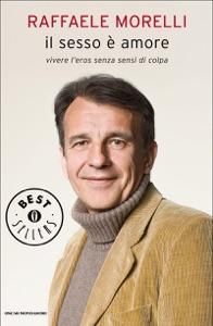 Il sesso è amore Book Cover