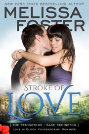 Stroke of Love PDF Download