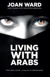 Living With Arabs