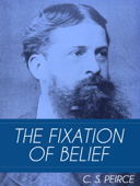 The Fixation of Belief