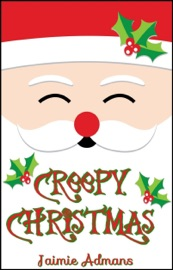 Creepy Christmas PDF Download