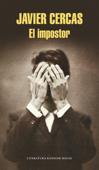 El impostor Book Cover