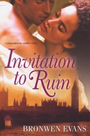 Invitation to Ruin PDF Download