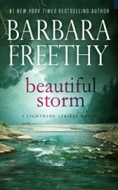 Beautiful Storm PDF Download
