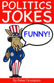 Politics Jokes