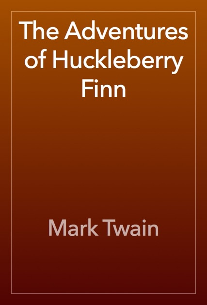 Mark Twain used the N-word in The Adventures of Huckleberry Finn. Should it be censored?