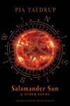 Salamander Sun And Other Poems