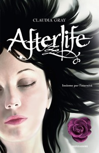 Afterlife (Versione italiana) da Claudia Gray