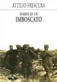 Diario di un imboscato Book Cover