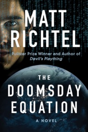 The Doomsday Equation PDF Download