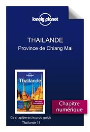 Thailande 11 - Province de Chiang Mai