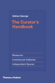 The Curator's Handbook
