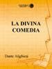 Dante Alighieri - La Divina Comedia ilustración