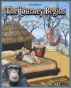 Animal Tales The Journey Begins
