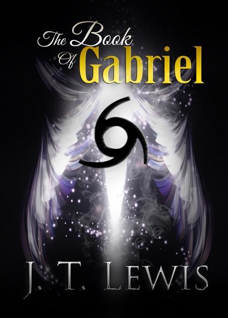 Last Dance (The Adventures of Gabriel Celtic)