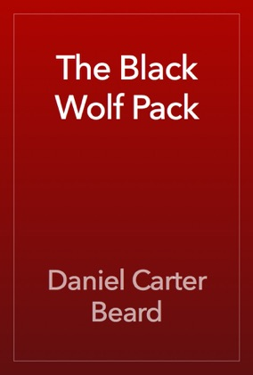 The Black Wolf Pack image