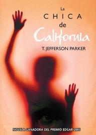 La chica de california PDF Download