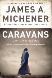 Caravans PDF Download