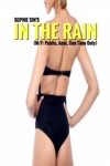 In The Rain MF Public Anal One Time Only