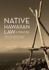 Native Hawaiian Law