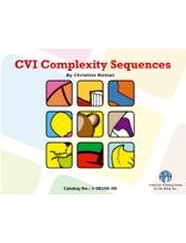 CVI Complexity Sequences