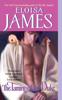 Eloisa James - The Taming of the Duke artwork
