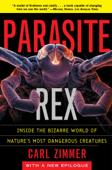 Parasite Rex Book Cover