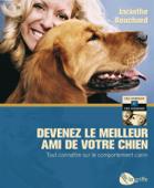 Devenez le meilleur ami de votre chien