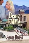 Being Emma