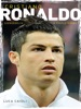 Cristiano Ronaldo - Szenvedélye a tökéletesség